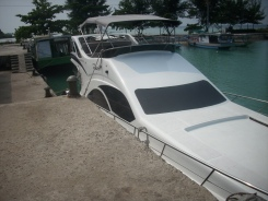 high speed boat7